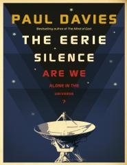 [Paul_Davies_The_Eerie_Silence_Are_We_Alone_in_t_B.pdf