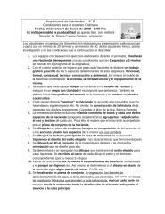 Condiciones para Ordinario de Haciendas 4B.doc