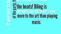 Best Music Production Software, Make Your Own Music Online, Dj Mix Software, Making Beats Online.avi