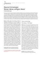 Augusto_001.pdf