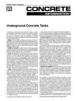 Underground Concrete Tanks.pdf