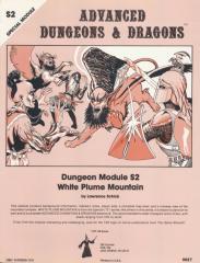 S2 white plume mountain.pdf