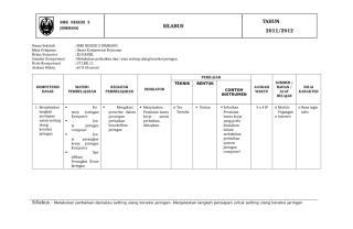 SILABUS-SETTING-ULANG-LAN.docx