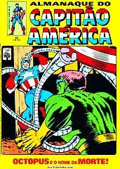 Capitão América - Abril # 061.cbr