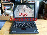 www.123nhanh.com: Laptop cu netbook second notebook giá rẻ