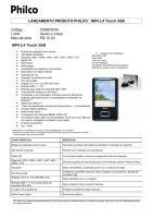 PHILCO MP4 2.4.pdf
