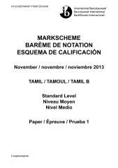 Tamil_B_paper_1_SL_markscheme.pdf
