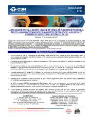 CSN_Release_3T07_port[1].pdf