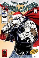 Homem-Caveira # 12.cbr