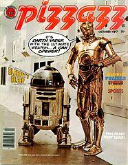 pizzazz_magazine_01__aquila.e.mal32-italia-dcp___1977_.cbz