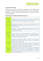 competencias_transversais_sistema4.doc