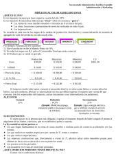 IMPUESTO AL VALOR AGREGADO.doc