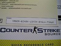 cs_source_-_Cs_online.JPG