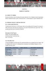 CHAPTER 8-final.pdf