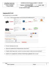 DS3 4Eco.pdf
