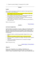 AS3GC_MODULO_B_3_RESPONDIDA.docx