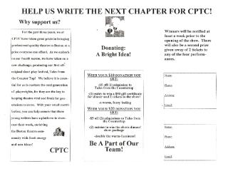 CPTC Donation Pamphet.pdf