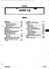 Group 13 Gearbox.pdf