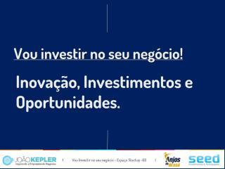 FE_GOIAS_StartUp_resumo.pdf