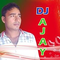 Brown Rang yo yo honey singh mix by DJ AJAY.mp3