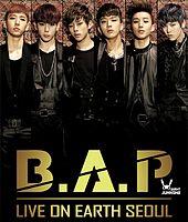 B.A.P-COMA[Rock.Ver] (1).mp3