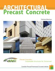 national_architectural_2009_2009.pdf