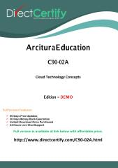 C90-02A Free  Dump Download (PDF).pdf