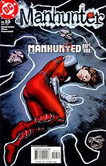 manhunter v3 010 (2005).cbr