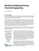 FEED screen - Bentley  Plant whitepaper.pdf