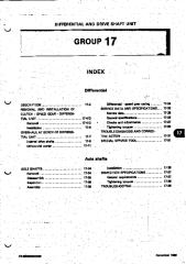 Group 17 Differential and Drive Shafts.pdf