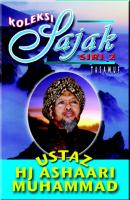 Ashaari Muhammad - Sajak Tasawuf.pdf