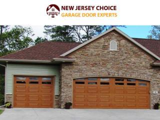 Garage Door Repair Tenafly.pptx