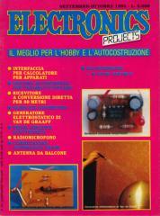 EP 1992-09-10.pdf