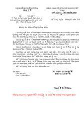 CV de nghi di chuyen duong day dien thoai.doc