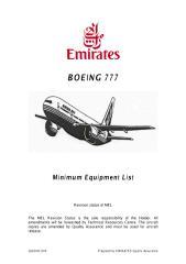 030 - B777 MEL.pdf