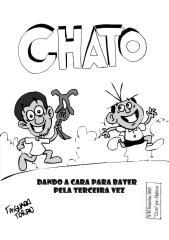 Chato 03.pdf