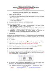 02-6Digitization,Projection,andTableEditing-V10.pdf