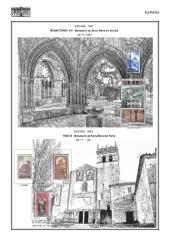 ARQUITECTURA (España - Monasterios VIII&IX).pdf
