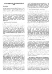 Lição 06 - As mulheres que ajudaram Jesus.pdf