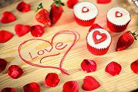 imagenes-de-amor (15).jpg