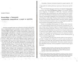 ramos 1.pdf