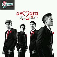 Asmara Band - Lagu Cinta.mp3