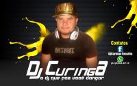 3587079-djcuringadf-mc-delano-devagarinho-pere.mp3