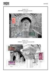 ARQUITECTURA (España - Monasterios XIV&XV).pdf