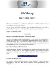 GAC Group - Innovation News.pdf