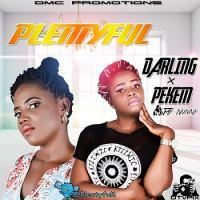 Plentyful - Darling (Prod. Jay Nunny).mp3