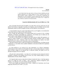 106 LAS CARTAS DE JUAN.doc