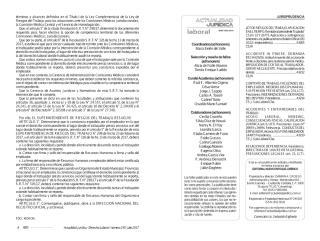 Lab230Jul17Comp.pdf