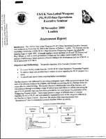 non lethal weapons executive seminar november 2000.pdf