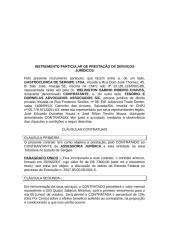 CONTRATO GASTROCLINICA ASSESSORIA NOVA.doc